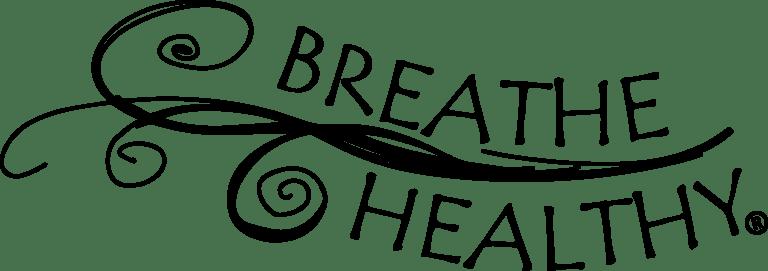 Breathehealthy Logo