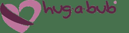 Hugabub Logo